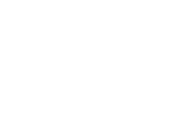 BirdLife International - home